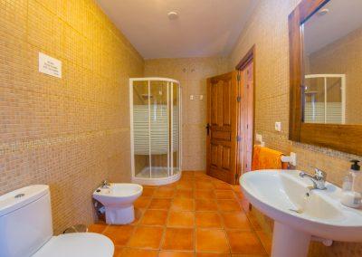 baño_habitacion3