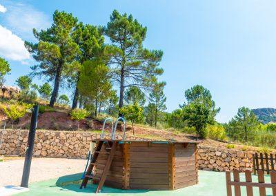 piscina_delante